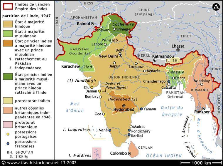inde pakistan angosaxons 1947 116696256