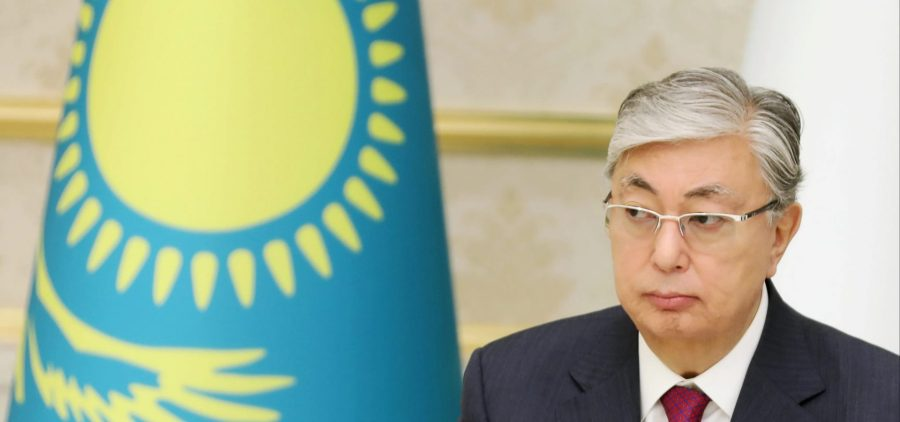 kazakhstan-tokaiev-e1567146671770