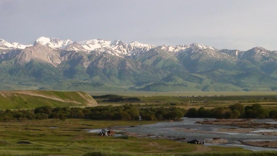 kazakhstan_029