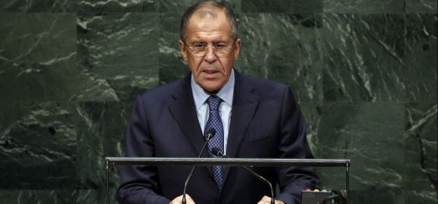 Lavrov onu 2014