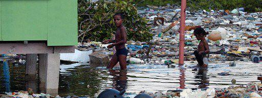 Les Tuvalu, pays 16441495