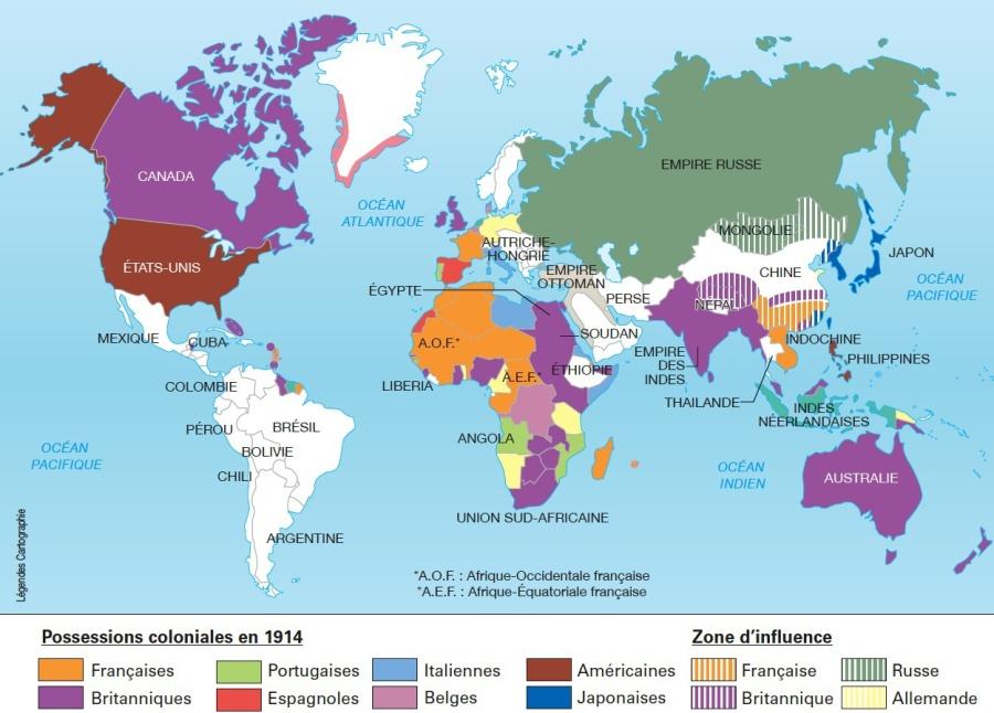 les_colonies-en-1914_1250