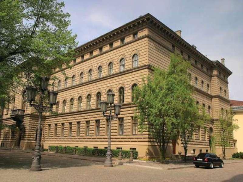 LETTONIE la session du Parlement de Riga du 22 août150c9baf-0d39-437a-a299-f9b57cc07e8d_800x600