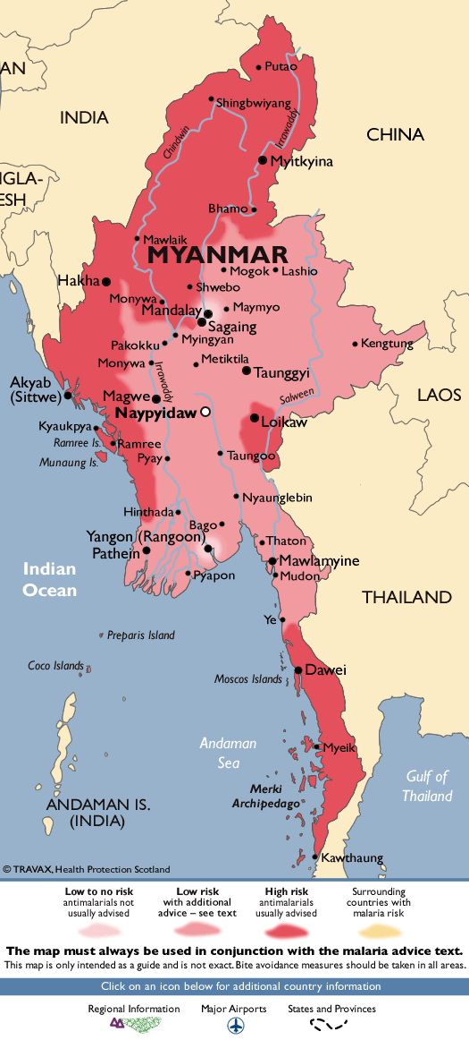 myanmar-base