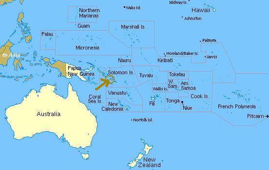 oceania_pol_map
