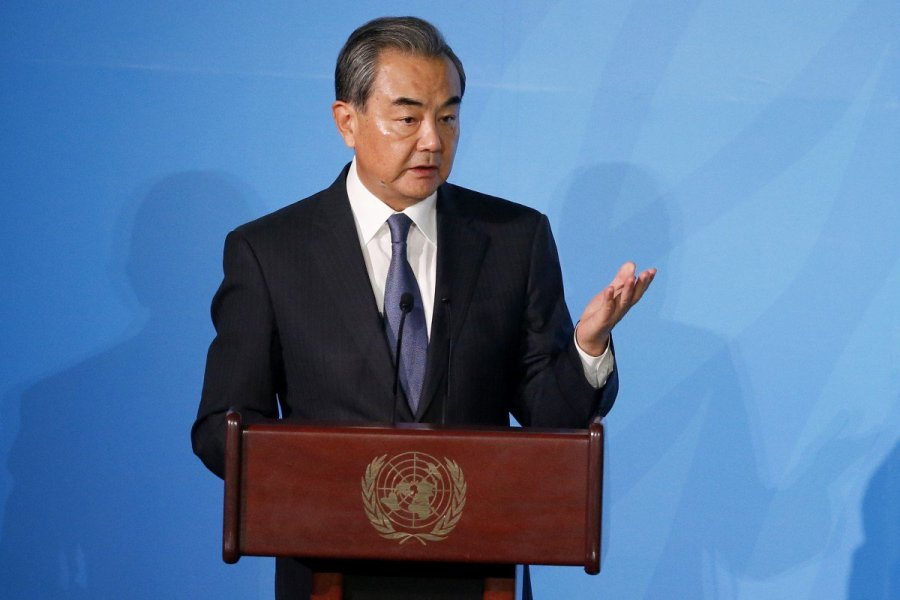 ONU Wang Yi SEPTEMBRE 2019 fbf05bca-df3b-11e9-94c8-f27aa1da2f45_image_hires_113137