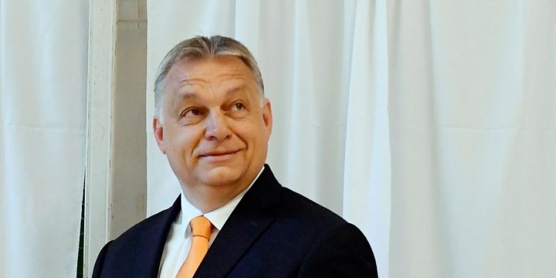 Orbán 312925_orban_ep