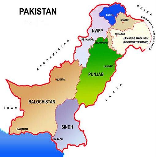 pakistan-map4_1_0