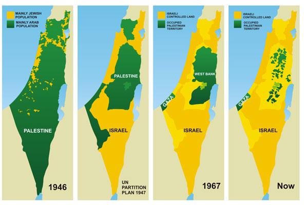 palestine_carte_01