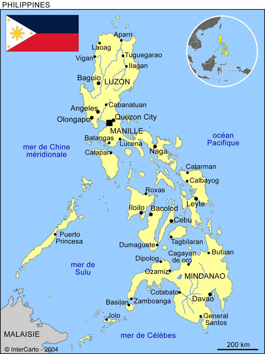 philippines_2