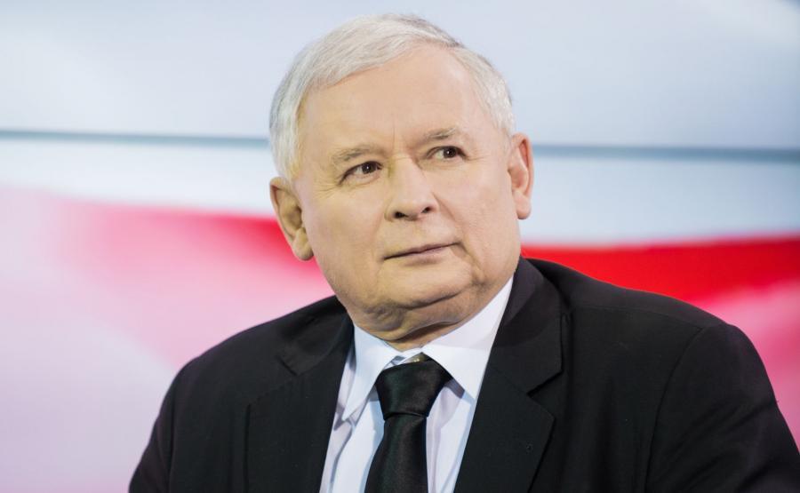 pologne Kaczyński. 10593011-jaroslaw-kaczynski-900-555