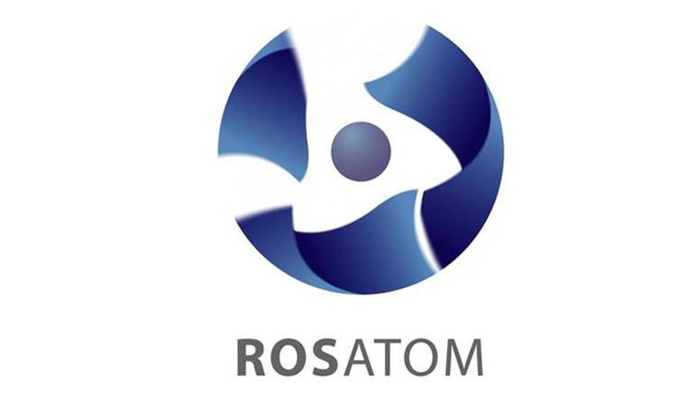 RosatomAsia