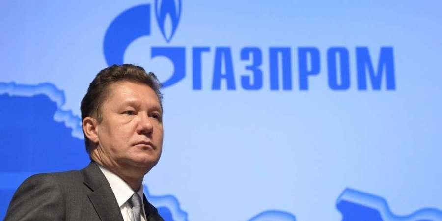 RUSSIE le-pdg-de-gazprom-alexei-miller-a-annonce-que-les-livraisons-de-gaz-avaient-repris-lundi-matin