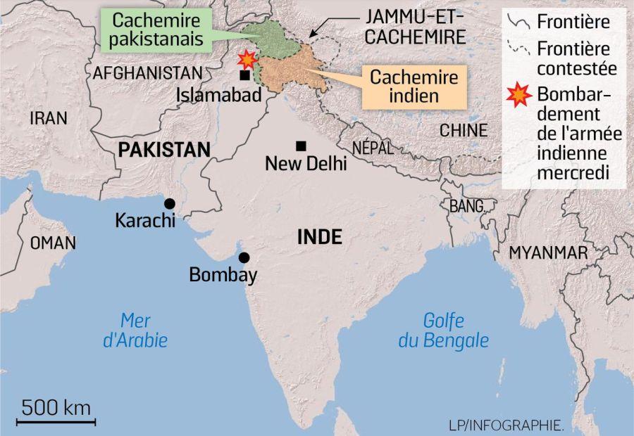 statut de l'État du Jammu-et-CachemireNQQSZQRAP3OQSTF5EB3UF3UFH4
