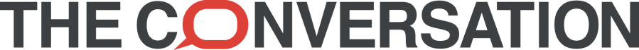 theconversation-logo-cc1