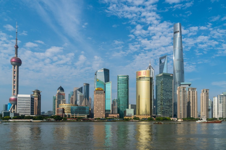 things-to-do-in-shanghai-skyscrapers