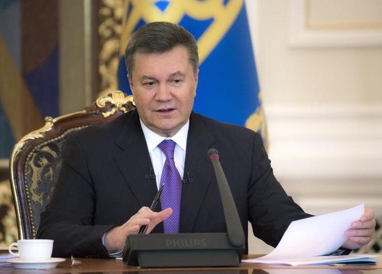ukraine 615606-ukraine-s-president-yanukovich-takes-part-in-a-news-conference-in-kiev.jpg