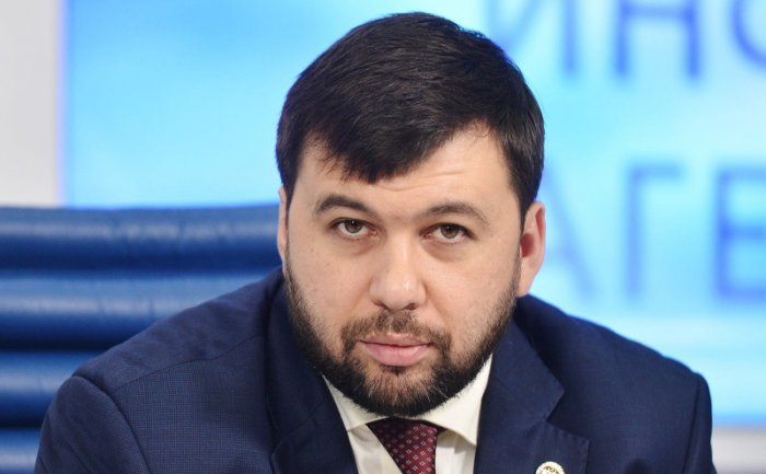 UKRAINE Denis Pouchiline, le chef de la RPD denis-pushilin-2018-2-908c3-80f5b