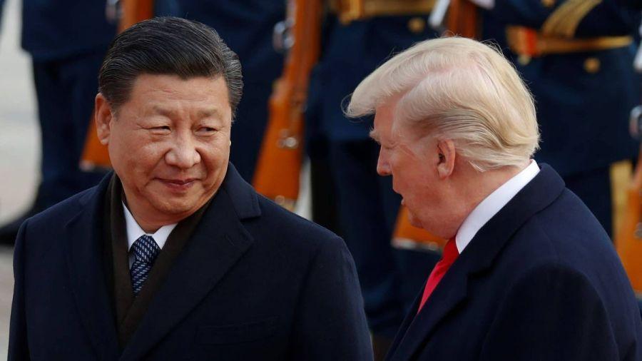 Un-accord-commercial-avec-Trump-ne-serait-plus-fiable-pour-Pékin.jpeg