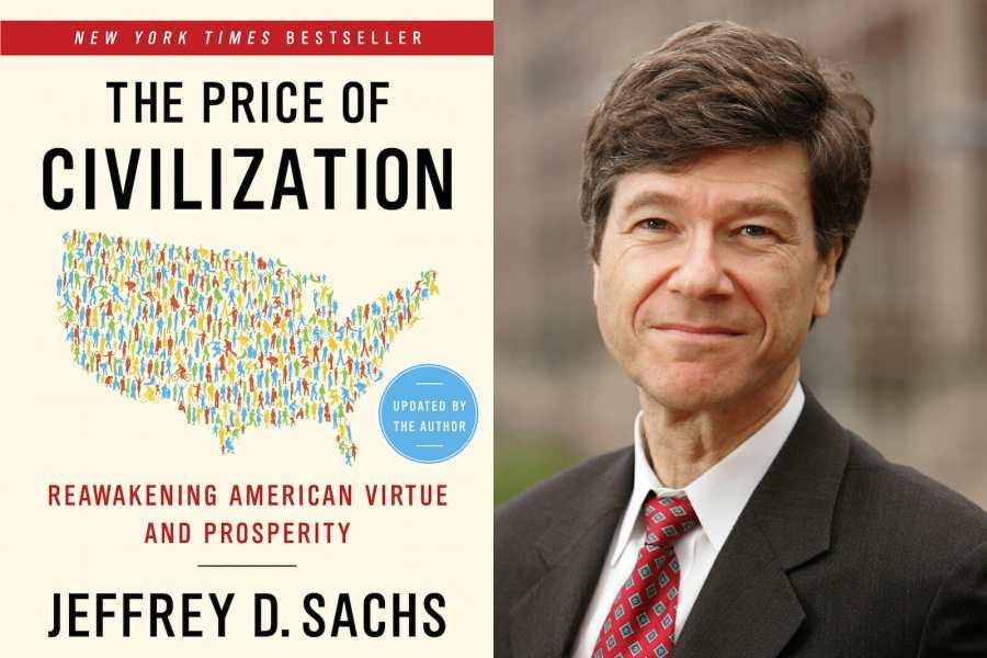 USA Jeffrey Sachs, 1591529589427