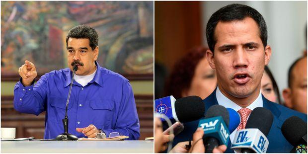 venezuela 5d5507b7f20d5a58a8f50ac1