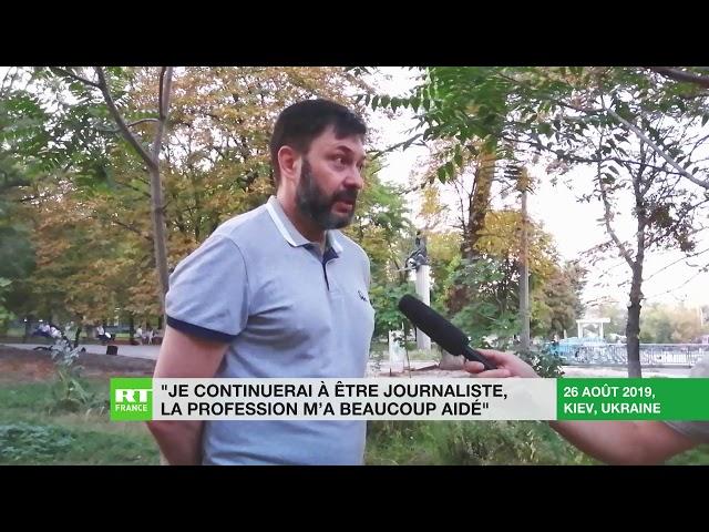 vychinski-apres-sa-liberation-je-continuerai-a-etre-journaliste-la-profession-ma-beaucoup-aide-youtube-thumbnail