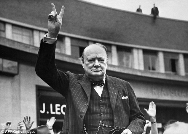 Winston Churchill 1411387789132_wps_9_Undated_picture_of_Sir_Wi