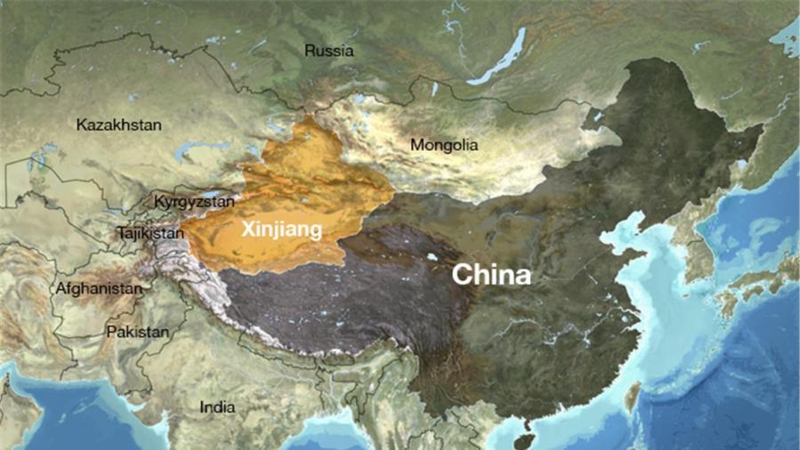 Xinjiang 2014217985861734_8