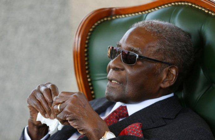 Zimbabwe, M. Mugabe 2018-07-29t104942z_430368810_rc1161d506b0_rtrmadp_3_zimbabwe-election-mugabe_0-690x450