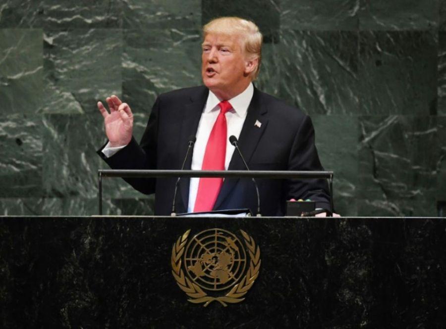 1158233-le-president-americain-donald-trump-lors-de-l-assemblee-generale-annuelle-de-l-onu-le-25-septembre-2