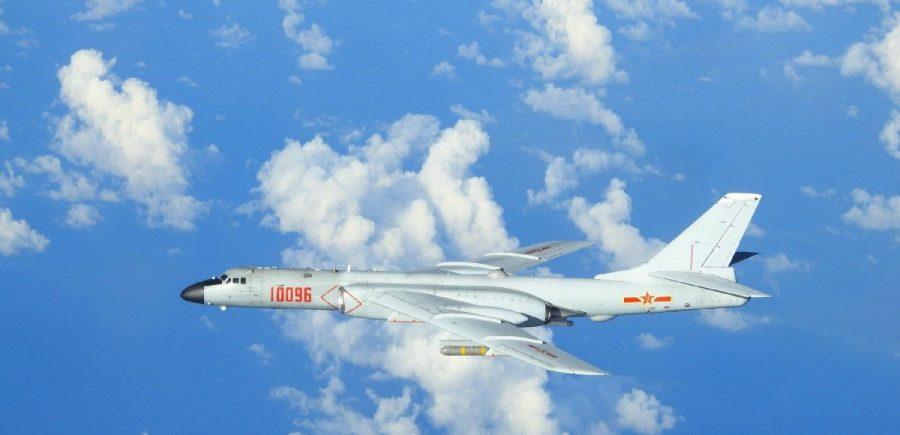 2017-08-16-H-6N-H-X...-Les-programmes-de-bombardier-chinois-se-multiplient-07-1200x580