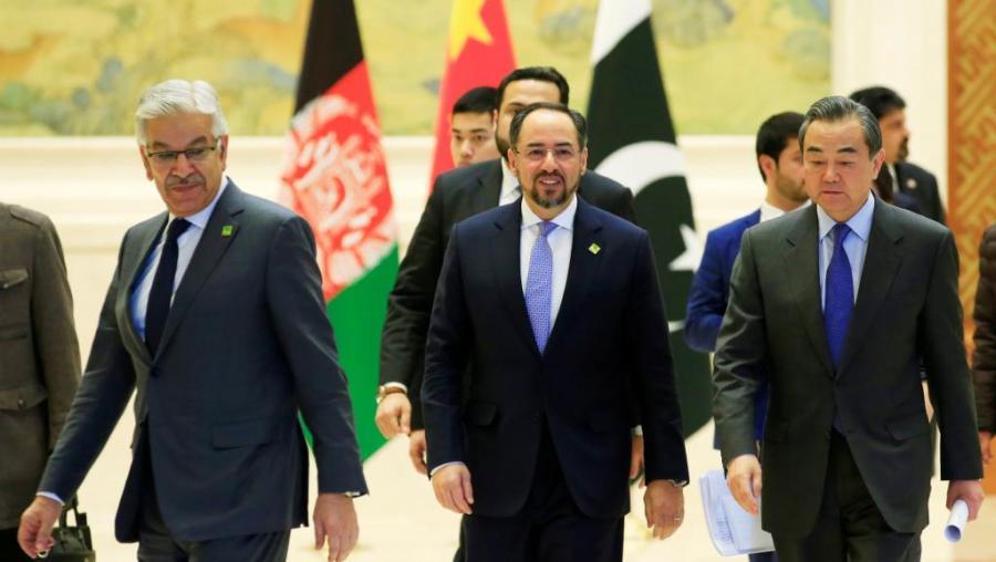 2017-12-26t065132z_1439239454_rc169b9b0ca0_rtrmadp_3_china-pakistan-afghanistan_0