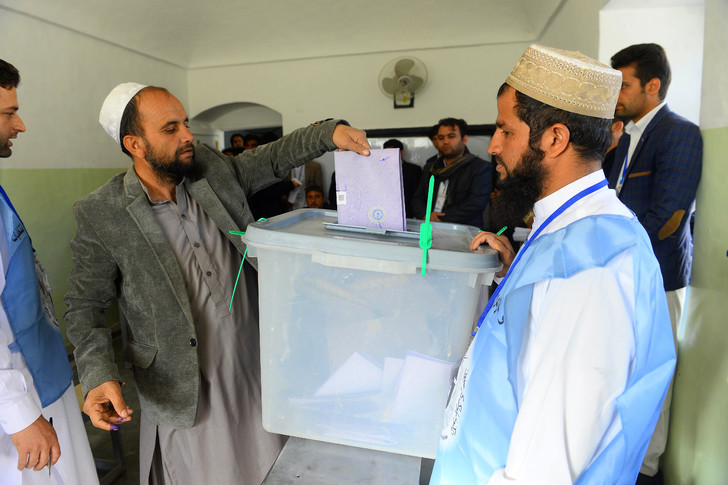 Afghan-votedes-legislatives-20-octobre-2018-Herat_1_728_485