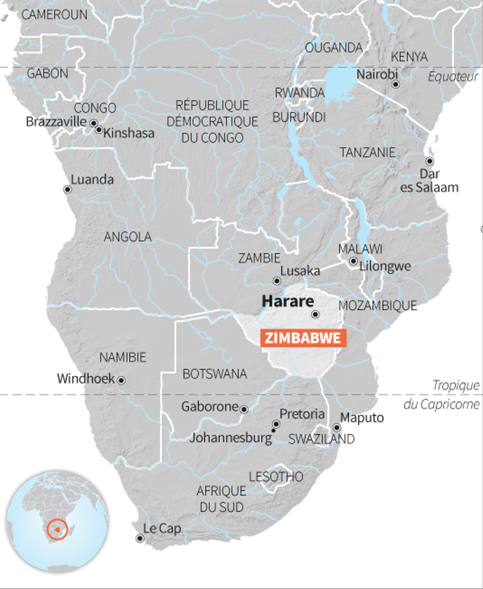 afrique 4df496f_20758-1ijvu8f.ujz8o4unmi