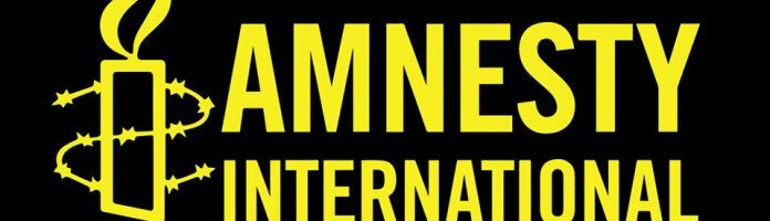 amnesty-international-696x389-696x200