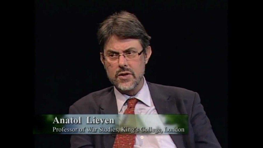 Anatol Lieven maxresdefault