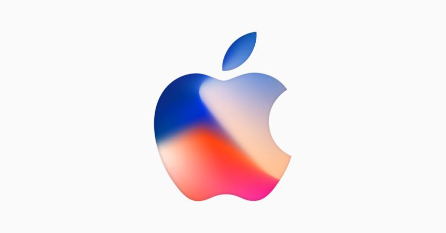 Apple og