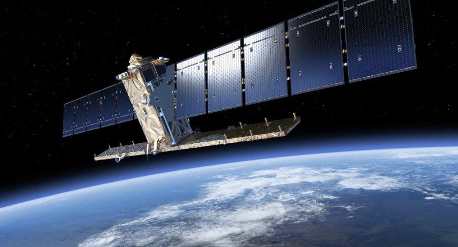 armement spatial 1016693281