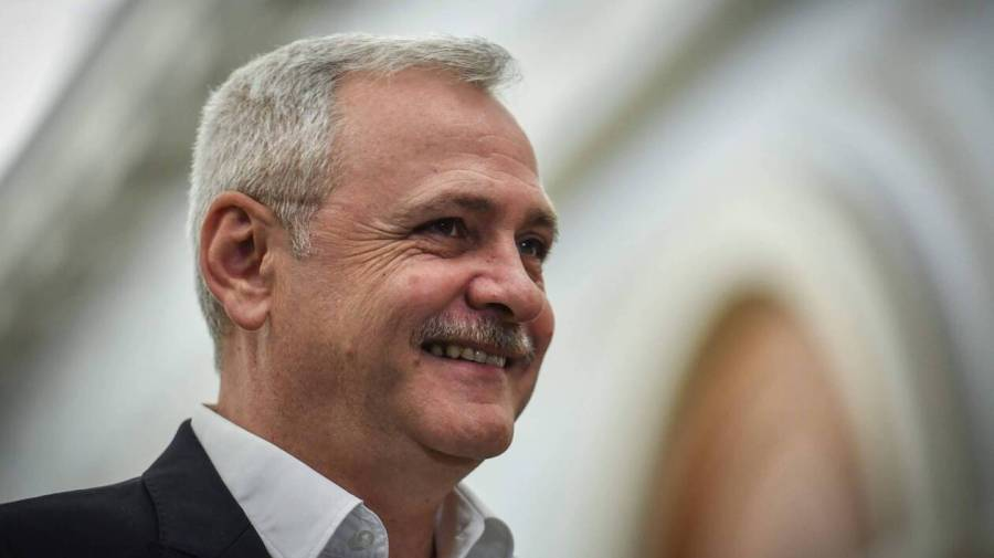 ROMANIA-EU-POLITICS-JUSTICE