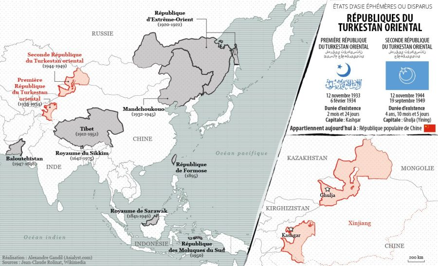 CARTE-ETATS-EPHEMERES-DISPARUS-ASIE-REPUBLIQUES-TURKESTAN-ORIENTAL-1280x778