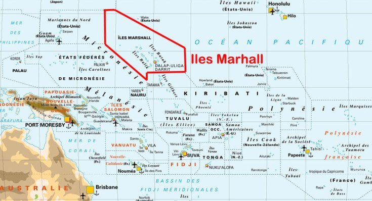 carte-iles-marshall