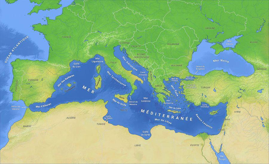 Carte_Mediterranee_02