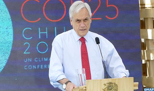 Chili-renonce-à-lorganisation-des-sommets-de-lAPEC-et-de-la-COP25-M