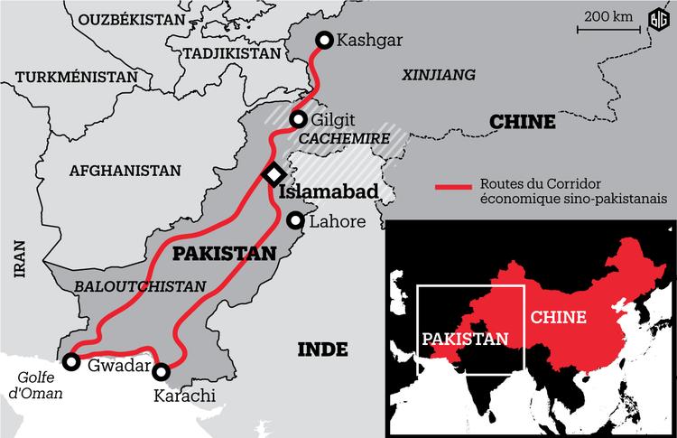 CHINE PAKISTAN 990066-corridor-economique-chine-pakistan-infographie-big