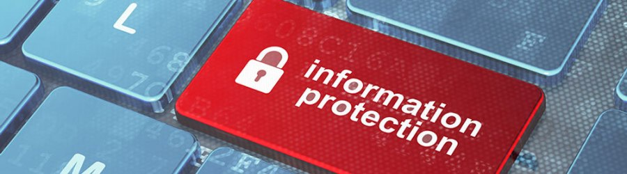 cybersecurity-information-protection-medium-mobile