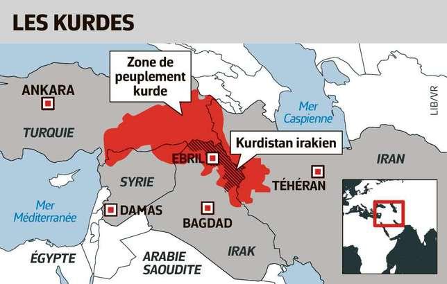 'empêcher la création d'une autonomie kurde en Syrie.286689