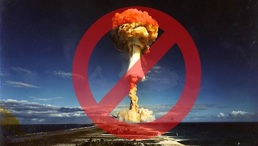 ensayos_nucleares-archivo