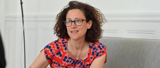 france Emmanuelle Wargon19076961lpw-19077135-article-emmanuelle-wargon-jpg_6325668_660x281