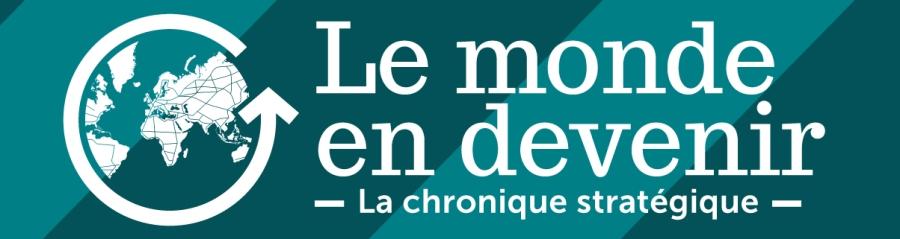 FRANCE med-header-m