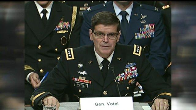 général-Joseph-Votel-20160316